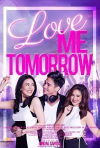 Watch Love Me Tomorrow Online Free in HD