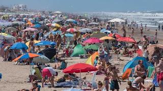 Este viernes se publicó en el Boletín Oficial el decreto que establece los feriados largos con fines turísticos para los próximos dos años.