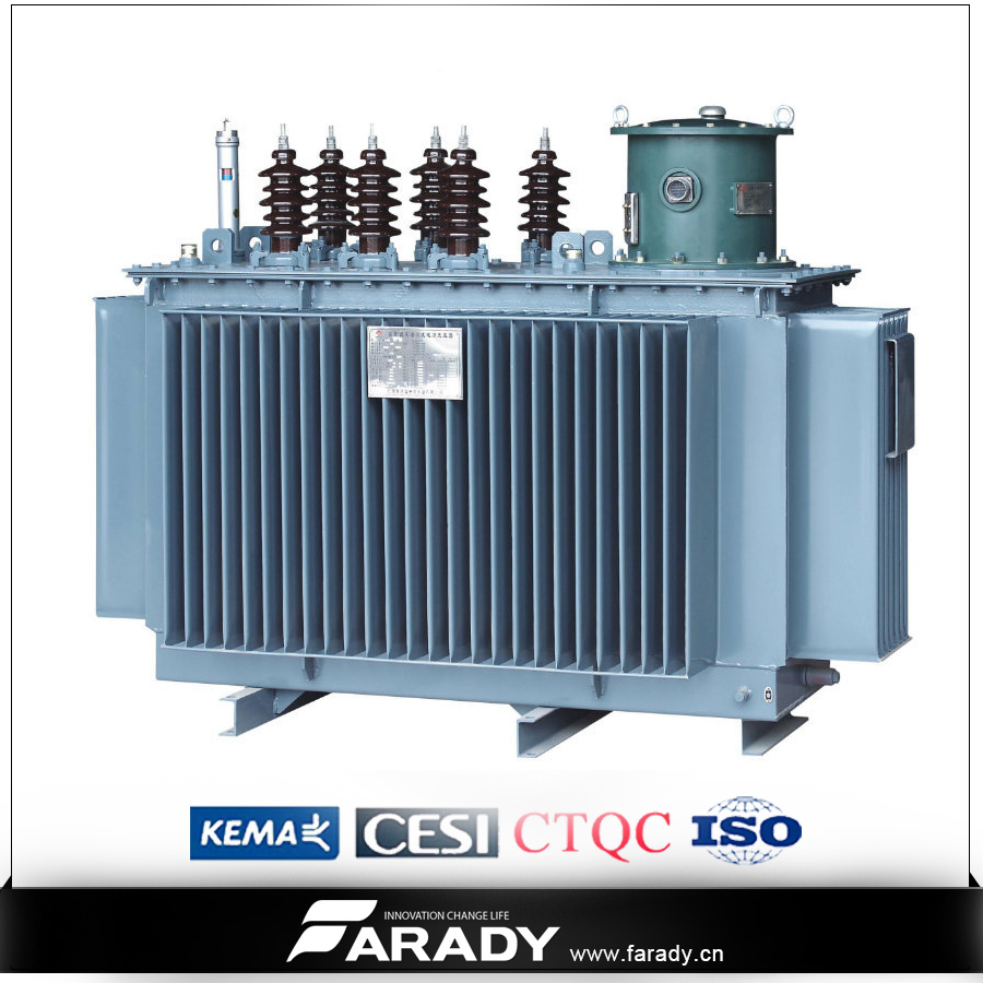 Farady High Voltage Auto Load Boosterauto Boosterautomatic Regulator Current Booster In Addition The Term Step Is Often Used To Refer Utility Avr