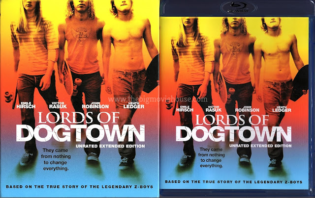 lords of dogtown front cover blu-ray