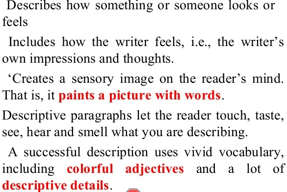 are poems italicized in essays Italics or underlining are used most often: for titles of longer works: books,  magazines, newspapers, films, tv shows, a complete symphony, plays, long  poems,.