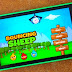 "Game ""Bouncing Sheep"" Dari @AksaraStudio Untuk Nokia Lumia Windows Phone 8 & 8.1"