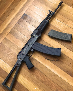 AK100-Right-Side-Synthetic