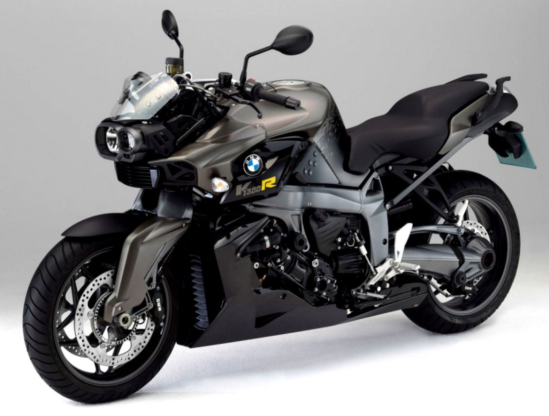 Bike Images Hd Bmw Download Wallpapers Comp