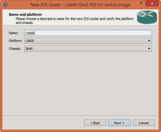 GNS3 Labs | CCNP | CCNA Labs: How to use switch in gns3