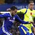 Chelsea x Leicester ao vivo 13/01/2018  - Campeonato Inglês