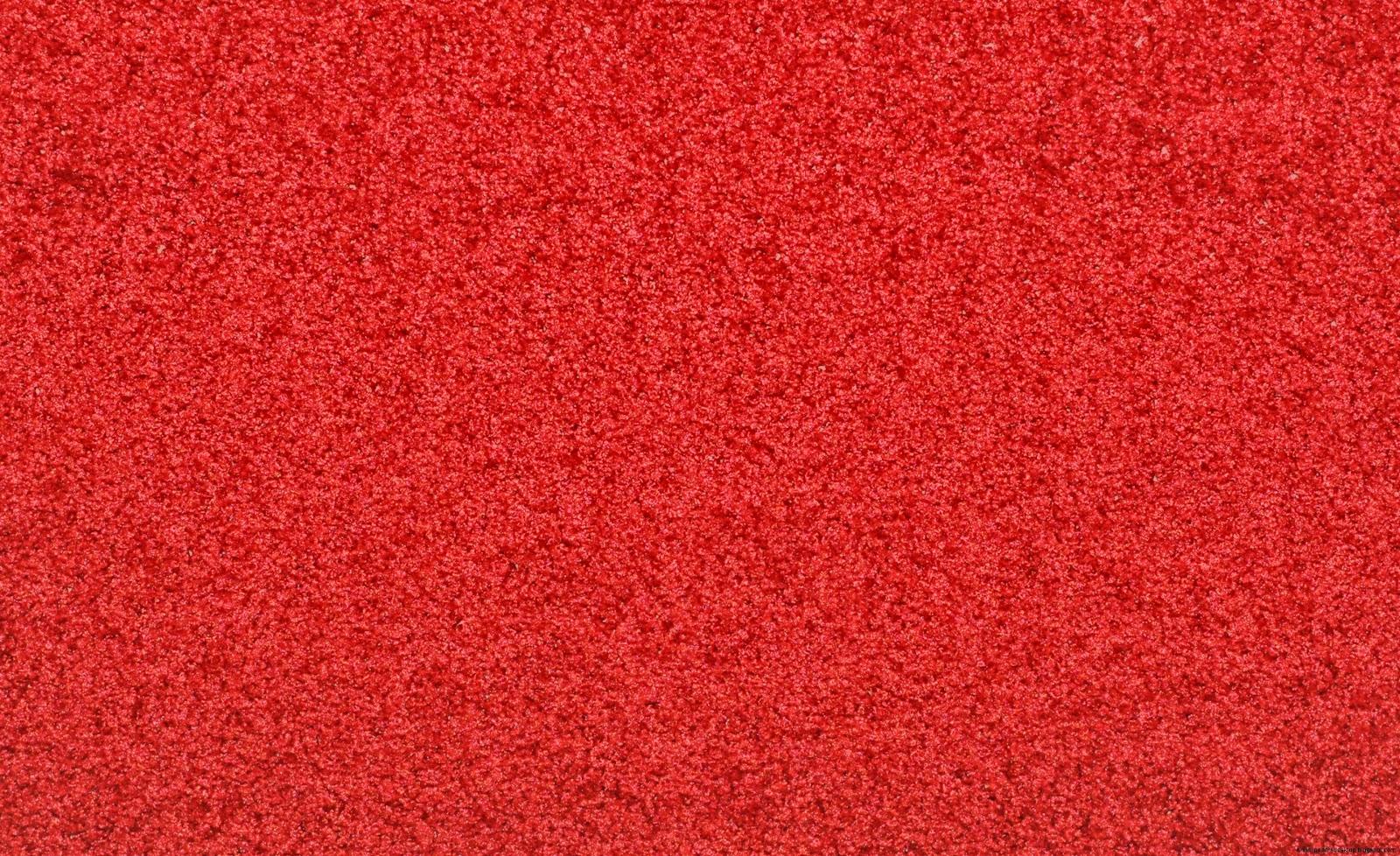 Cat Rug Red Hd Wallpaper All Wallpapers Desktop