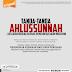 Tanda-Tanda Ahlussunnah .. Ketaatan Mereka Kepada Pemerintah Kaum Muslim
