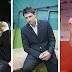 صور ممثلين : صور ممثلين مصريين و عرب و صور ممثلين اجانب و صور ممثلين مكتوب عليها
