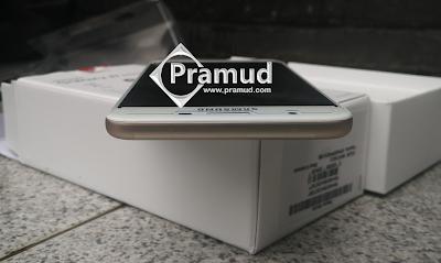 review kelemahan samsung galaxy j7 prime indonesia - pramud blog