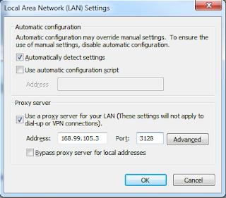 [POKEMON GO] Phần 2: Hướng dẫn Fake VPN không sử dụng phần mềm