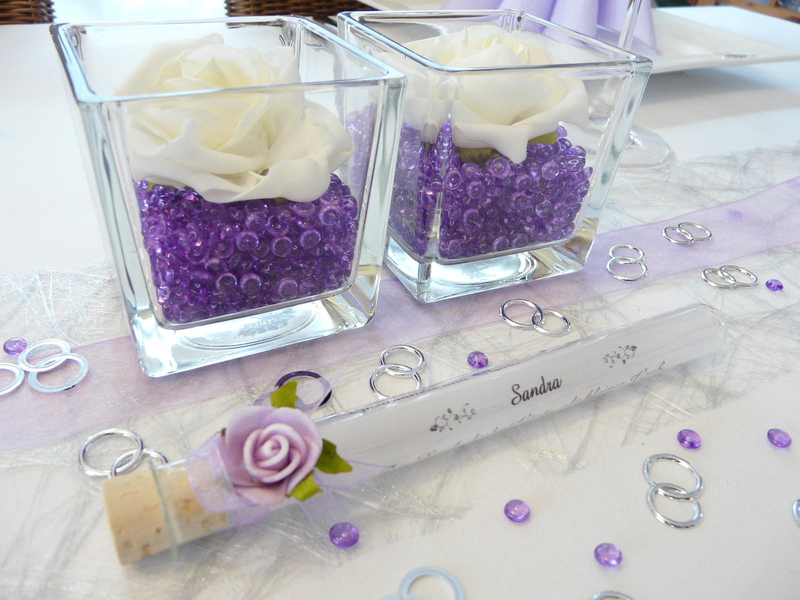 1000 images about Hochzeitsdeko on Pinterest