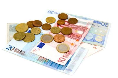 NRI Recurring Deposit in Indian Bank
