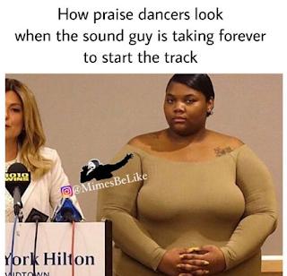 Usher Herpes Memes