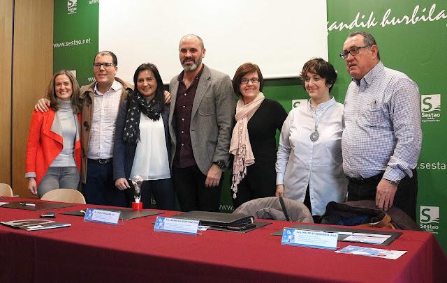 El concurso comarcal de ideas empresariales abre el plazo para presentar propuestas