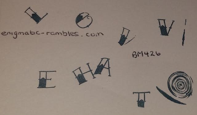 review-bundle-monster-bm-426-BM426