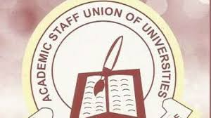 FG Planning to Increase Tuition