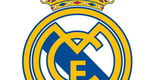 dls 18 logo