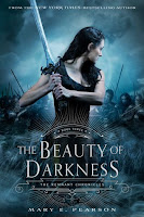 https://www.goodreads.com/book/show/25944798-the-beauty-of-darkness