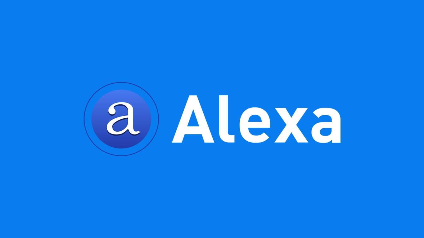 Alexa Sıralamasını Etkileyen Faktörler Nelerdir?