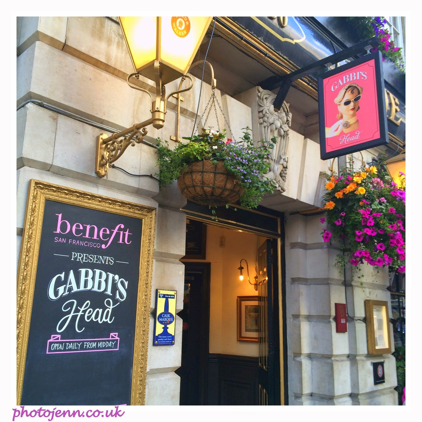 gabbis-head-covent-garden-london-reveiw