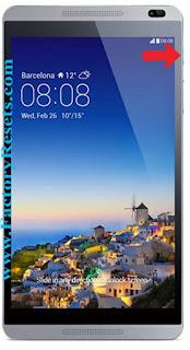 soft-Reset-Huawei-MediaPad-T1-8.jpg
