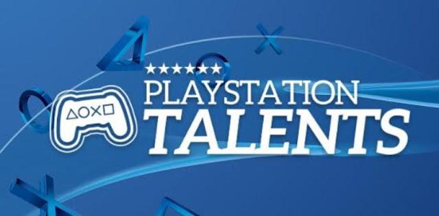 El futuro del videojuego independiente español para PlayStation 4