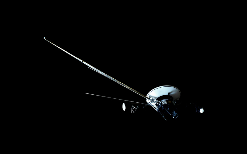 Location Of Space Probes, Location, Free Engine Image For ...