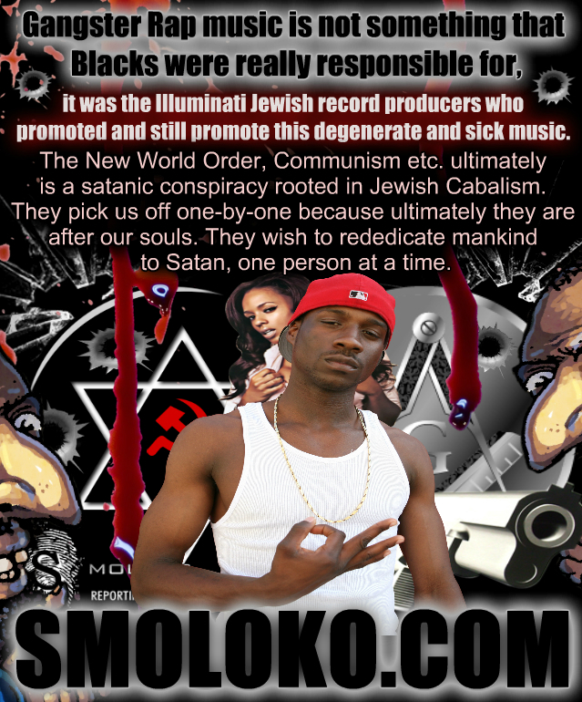 gangsta rap and sexism essay Below is an essay on english and this paper examines gangsta rap in usa and its very that forced rappers to rap about violence and sexism on the.