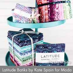 http://www.fatquartershop.com/moda-fabric/latitude-batiks-kate-spain-moda-fabrics