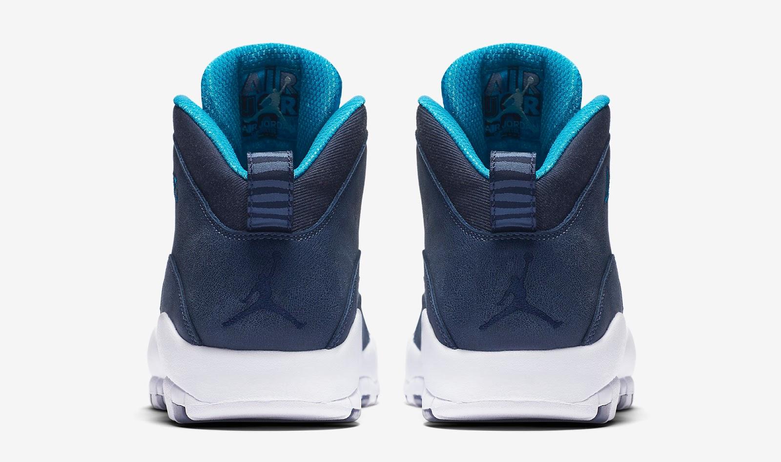 60ca36e4cb83 ajordanxi Your  1 Source For Sneaker Release Dates  Air Jordan 10 ...