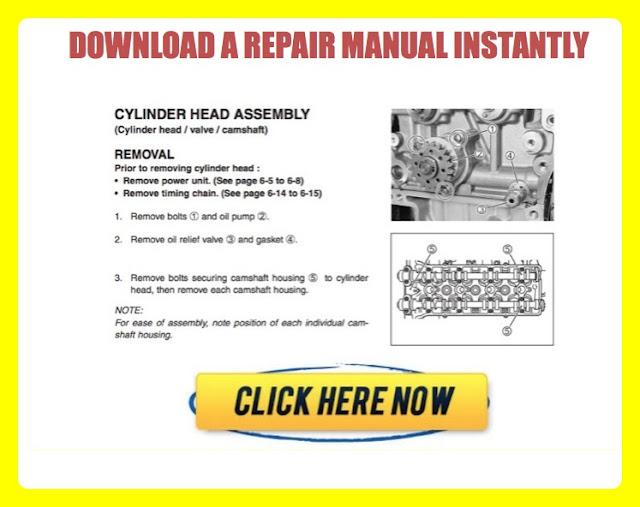 download evinrude e tec repair manual download evinrude e tec 40hp rh etecrepairmanual blogspot com Evinrude E-TEC G2 Evinrude E-TEC G2