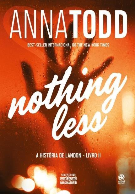 https://www.saraiva.com.br/nothing-less-a-historia-de-landon-livro-ii-10125915.html