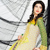 Lala ,s Kesa Exclusive embroidery collection 2013 for women