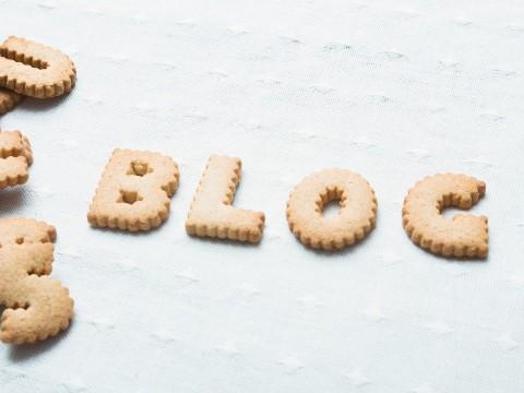 新しくブログを開設したらやるべきこと