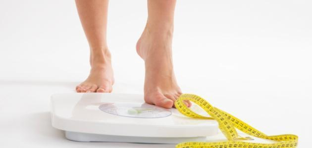 Ways to lose weight very quickly