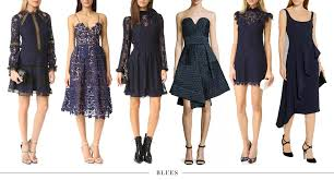 What To Wear At A Winter Wedding Guest