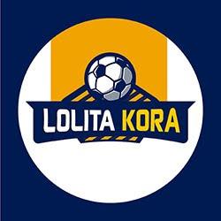 Lolita Kora Blog