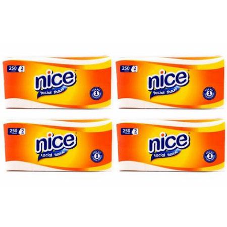 Berikut Harga Terbaru Dari Tisu Nice Yang Akan Membuat Anda Dan Keluarga Tetap Bersih
