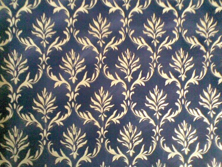 Beautiful Flowers Home Wallpaper Design Best home wallpaper