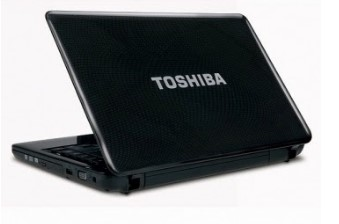 Toshiba Satellite P855 Atheros Bluetooth 64Bit