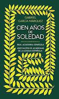 http://mariana-is-reading.blogspot.com/2016/09/cien-anos-de-soledad-garcia-marquez.html