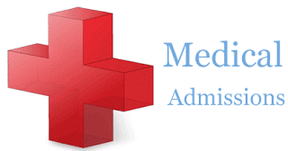 Top 100 Medical Colleges In India