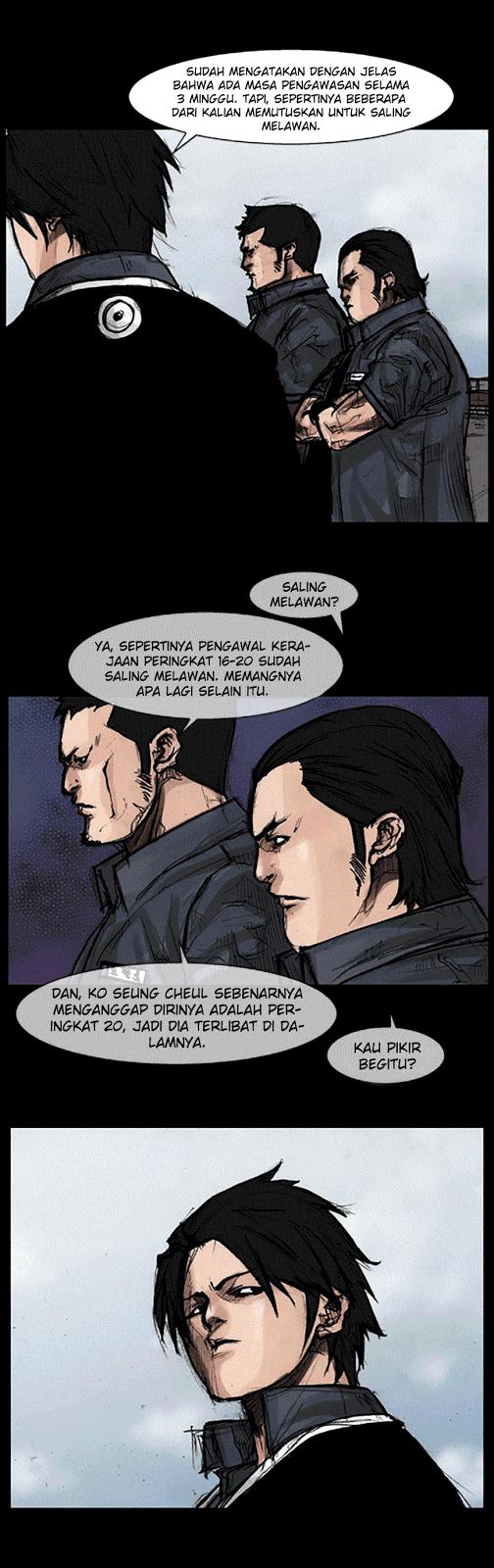 Komik dokgo 041 - chapter 41 42 Indonesia dokgo 041 - chapter 41 Terbaru 12|Baca Manga Komik Indonesia