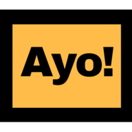 AyoBisnisInter.net