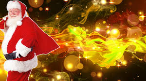 christmas background images