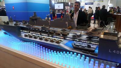 Tcg Anadolu çok maksatlı amfibi hücum gemisi iseTürkiyenin denizlerdeki en caydırıcı platformlarından biri olarak hizmet verecektir. Kabiliyetleri, devasa boyutu ve pek çok farklı görev icra edecek olması itibariyle Tcg Anadolu,Türk donanmasının amiral gemisi olacaktır.