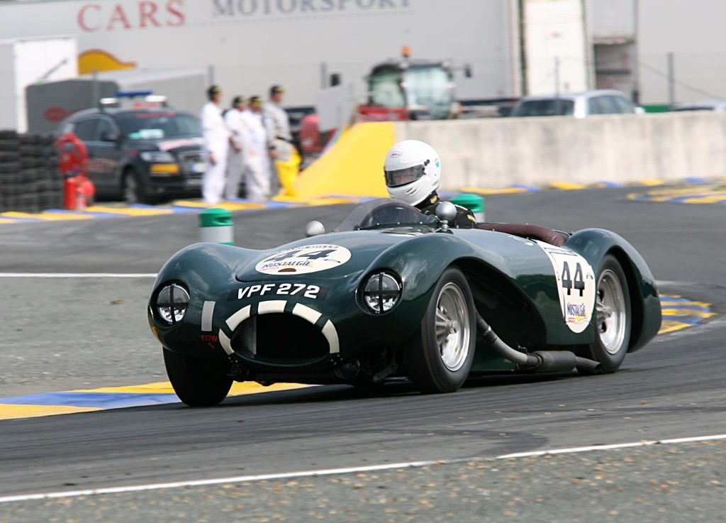 poeschl on cars : Celtic Rainmaker: Connaught Ended the Longest ...