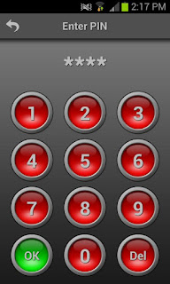 Download Mobile Alarm System for Android