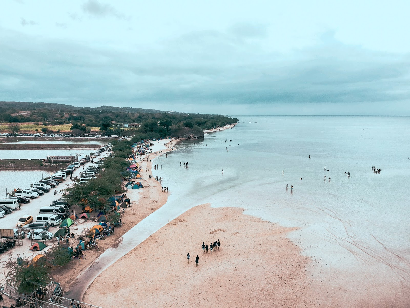 Image result for Manuel Uy Beach